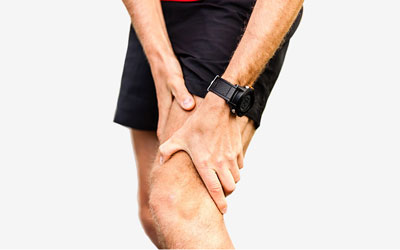 knee injury sports injury east gippsland osteopathy