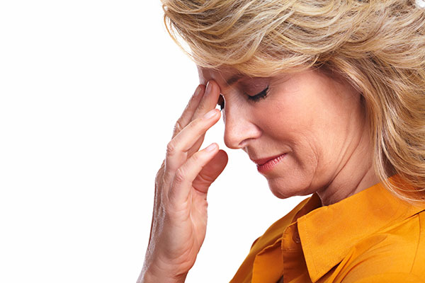 headaches and migraines osteopathic treatment