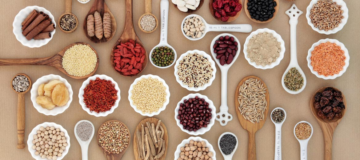 How Naturopathy can change your life