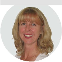 Dr Belinda Coulton - PRINCIPAL OSTEOPATH