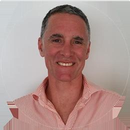Dr Patrick Callanan - PRINCIPAL OSTEOPATH