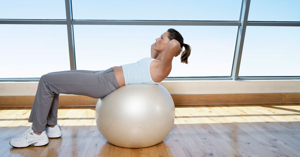 What is a CHEK Exercise Coach program?