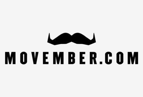 Movember and Men's Health