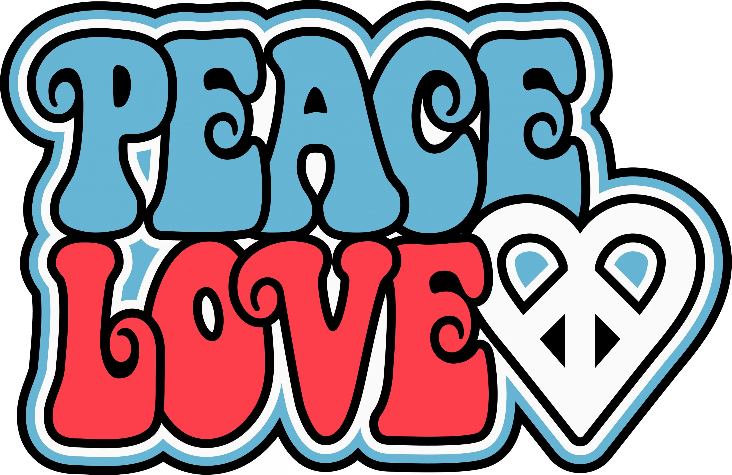 PEACE & LOVE, a new acronym for acute soft tissue injury and management