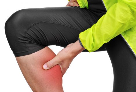 Covid restrictions and return to sport injuries!